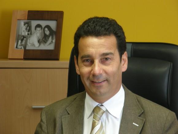 Christian Fürthauer