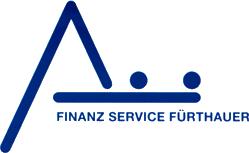 Finanz Service Fürthauer